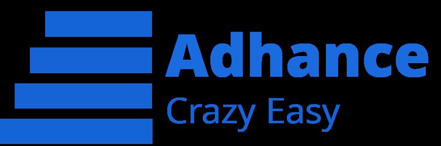 Adhance